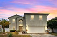 325 Chelmsford Court, Kissimmee image