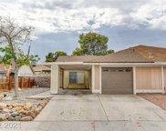 4415 Bramblewood Street, Las Vegas image