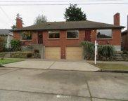 6117 6119 SW Spokane Street, Seattle image