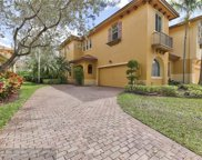 5755 NW 119th Ter Unit 5755, Coral Springs image