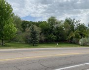 4591 N Foothill Dr, Provo image