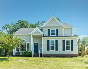 4011 E Bishop Court, Wilmington image