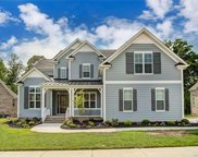 596  Penny Royal Avenue, Fort Mill image