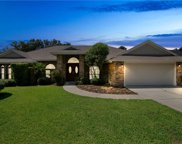 4221 Lori Loop, Winter Springs image