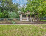 1472 W 7TH ST, Jacksonville image