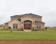 9051 Highland Springs Dr, Amarillo image