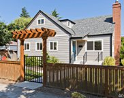 1302 NW 90th St, Seattle image