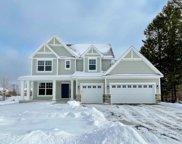 6408 Alvarado Lane N, Maple Grove image