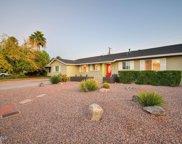 8301 E Monte Vista Road, Scottsdale image