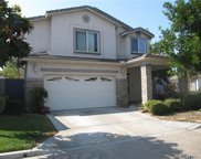 8726 Glen Oaks Way, Santee image