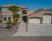 2155 Eagle Dr, Lake Havasu City image