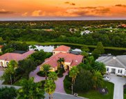 6907 Belmont Court, Lakewood Ranch image
