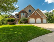 2601 PEBBLE CREEK, Columbia image