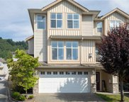 46906 Russell Road Unit 18, Chilliwack image