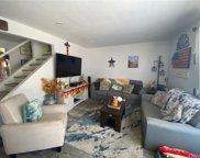 10407     Rutgers Court, Cypress image