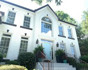 168  Knoxview Lane Unit #12, Mooresville image