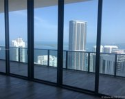 801 S Miami Ave Unit #MPH5702, Miami image