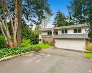 24306 44th Ave W, Lake Forest Park image