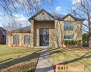 4917 Meadow Vista Place, Garland image