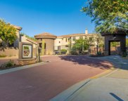 10055 N 142nd Street Unit #1310, Scottsdale image