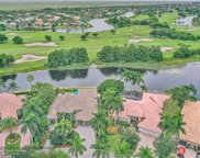 6267 NW 120th Dr, Coral Springs image