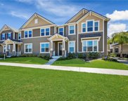 2201 Loblolly Bay St, Clermont image