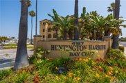4167     Warner Avenue   304, Huntington Beach image