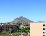 7930 E Camelback Road Unit #612, Scottsdale image