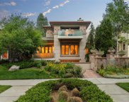 366 Monroe Street, Denver image