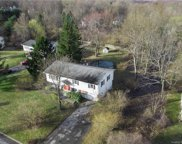6 Drew  Court, Wappinger image