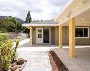 84-964 Hana Street, Waianae image