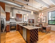 1800 Lawrence Street Unit 309, Denver image