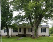 127 SYCAMORE RD, Greenbrier image