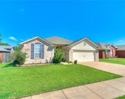 2705 NW 162nd Street, Edmond image