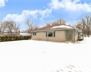 17847 State Road 23, South Bend image