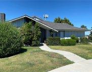 5581     Reno Circle, Huntington Beach image