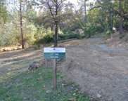 15230  Woodmont Ln -Lot 266, Meadow Vista image