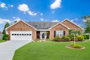 2609 Liberty Bell Court, Wilmington image