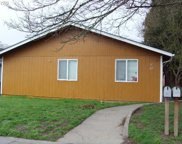 265 19TH  AVE, Longview image