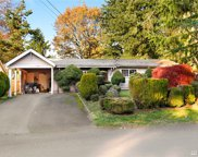 2405 200th Place SW, Lynnwood image