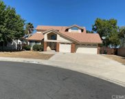 32405 Cape Drive, Lake Elsinore image