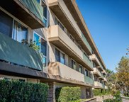 525 N Sycamore Ave, Los Angeles image