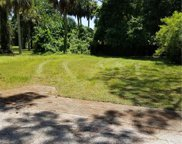 5348 Cotee River Drive, New Port Richey image