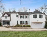 1115 Glenview Road, Glenview image