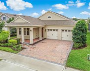16136 Hampton Crossing Drive, Winter Garden image