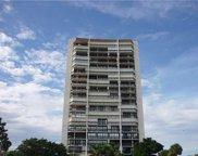 2400 Presidential Way Unit #1101, West Palm Beach image