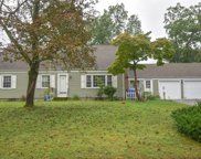 70 Intervale Rd, Springfield image