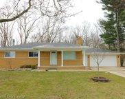 52498 Fayette Dr, Shelby Twp image