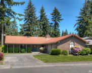 3930 SW 321st St, Federal Way image