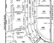 Optimara Dr. - Lot 183 Nw Drive, Pickerington image
